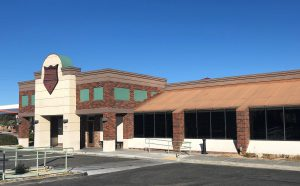 Progressive Real Estate Partners Inks Lease with Culichi Town for 10th CA Location in Hesperia, CA