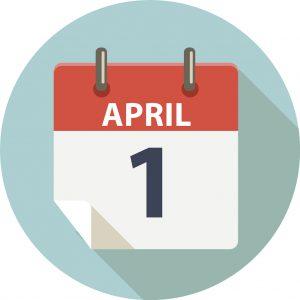 April 1, 2020 Rent Payment Conundrum